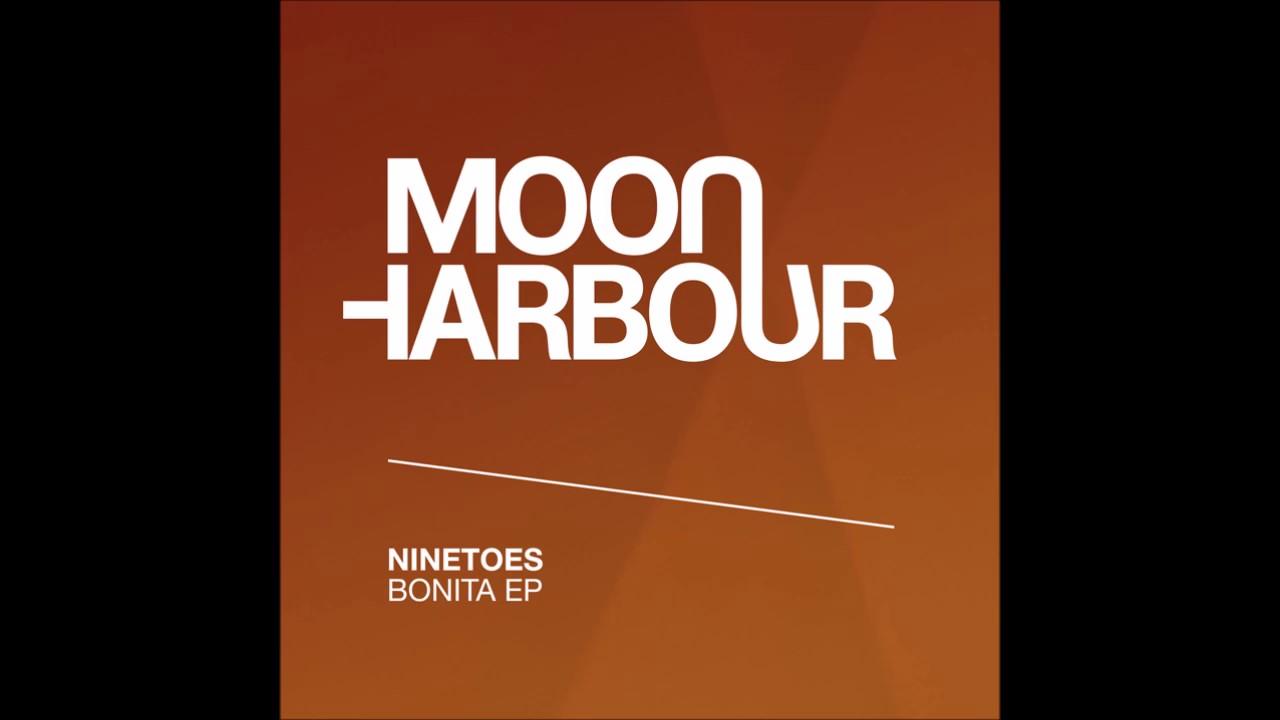 ninetoes-bonita-mhr106-moon-harbour