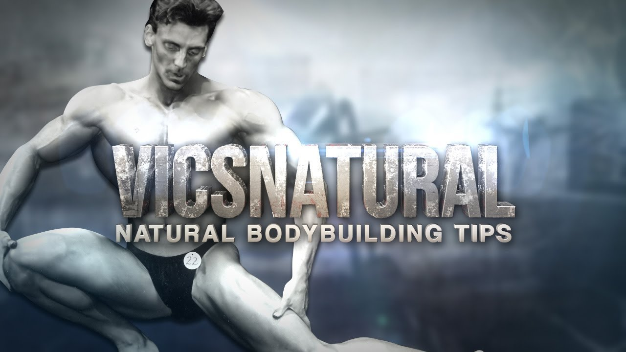 How to download free bodybuilding workout software youtube.