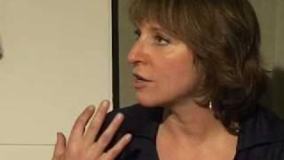 SUSANNE BIER intervista - WWW.RBCASTING.COM