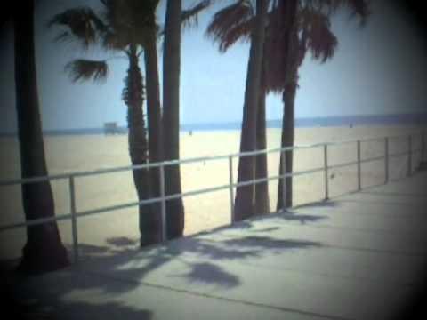Digital Alkemist - California Sun