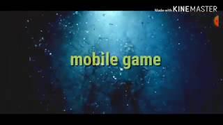 lol mobile - amily - đặc cảnh NYPD - một sút 1 mạng - liên quân moba