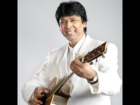 "Keerthi Pasquel New Song ""Kandulakva Aha Arina""(Music by Darshana  Wickramatunhg - YouTube"