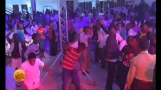free mp3 songs download - Midnight crew awesome praise worship mp3