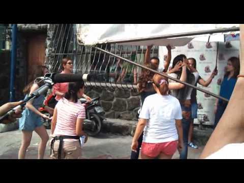 filipina dating sites free
