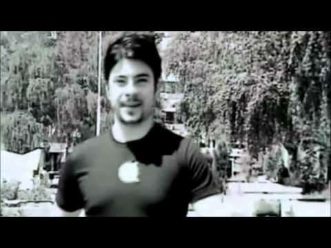 Tose Proeski - Po tebe ( Instrumental )