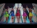 ℃-ute - Danceでバコーン! (℃-uteの日 2014)