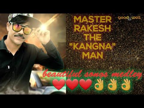 Kangna fame | Master Rakesh|Jass Nagra