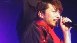 小林豊 - 僕と君のバレンタイン