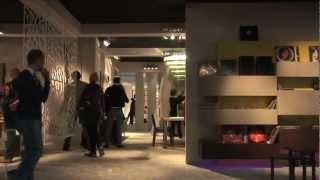 Expocasa2012 - Arredamenti Onlywood