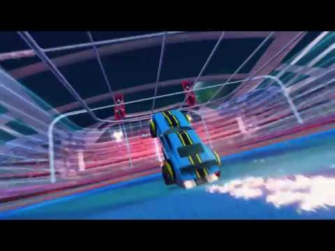 Moto Delight Gameplay | Doovi