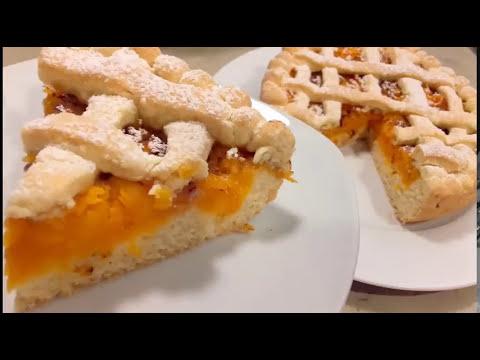 ⭐️-tarte-sucrée-à-la-courge-butternut-(ou-potiron,citrouille)