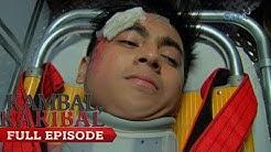 Kambal Karibal   Full Episode 28