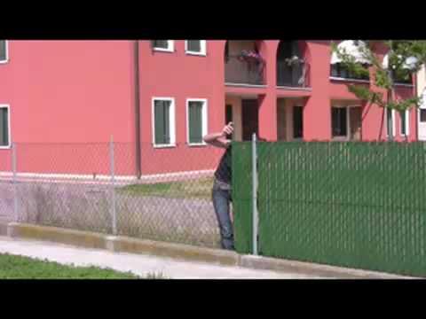PRIVACY IN GIARDINO.mp4