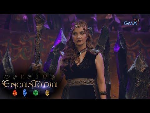 Encantadia 2016: Full Episode 160
