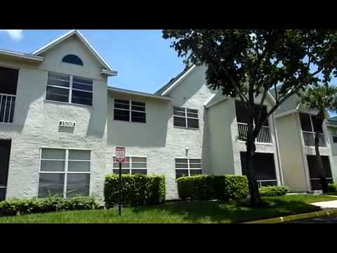 Bedroom Apartments For Rent In Kendall Fl