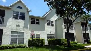Broadwater Apartments at The Hammocks (Kendall, FL)