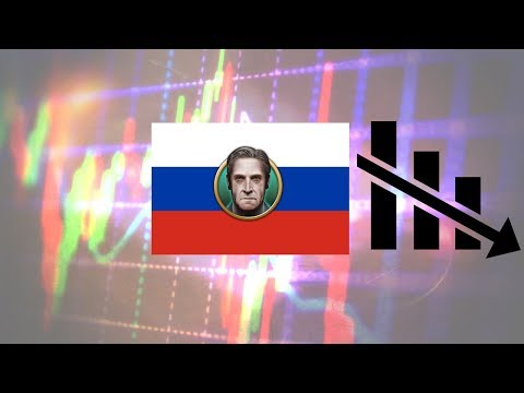 LIQUIDATION DE LA RUSSIE ! (RealPolitiks S01) #3