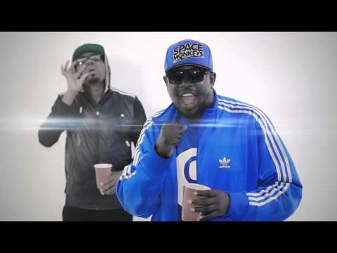 Video: DJ Jimmy Jatt - Intro ft  ModeNine, Olisa Adibua