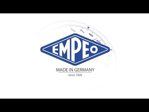 manometer_preiss_empeo_gmbh_video_unternehmen_präsentation