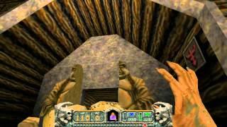 Hexen 2: Portal of Praevus - Part 11