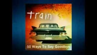 Comparison - Train