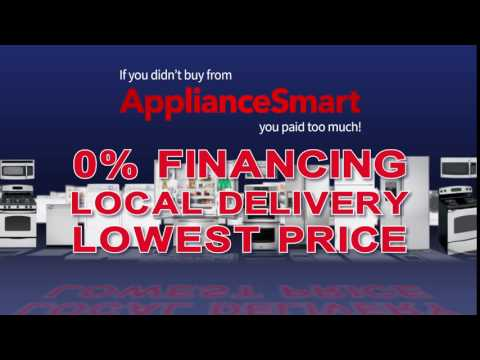Guaranteed Lowest Kitchen Package Prices