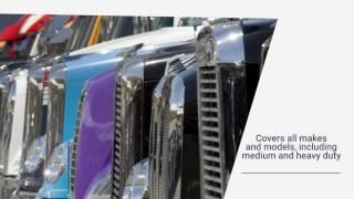 Introducing TruckFaultCodes.com!