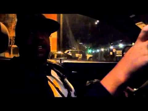 Fortune And Bang  The Interview With Kenlo - Watch N Witness T.V. Vol. 65