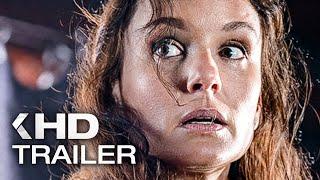 COLONY Trailer German Deutsch (2020)