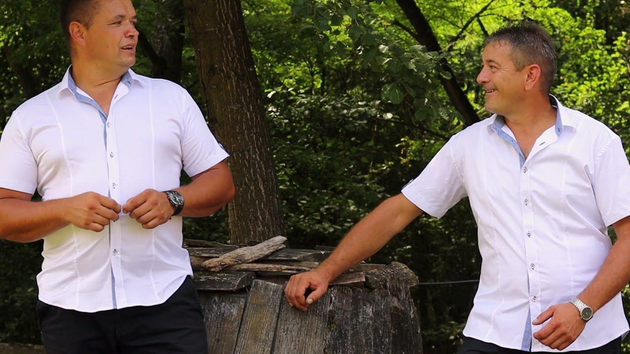 DOWNLOAD: Žubor Vrbanje – Šljivovica prava (Official Video 2021) Mp4 song