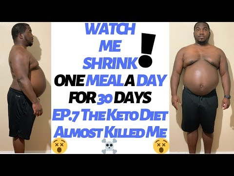 watch-me-shrink---1-keto-meal-day---30-day-weight-loss-vlog---(episode-7))