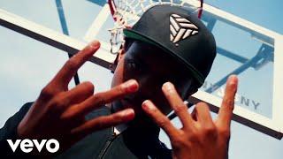 Play Harlem