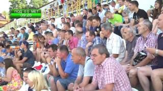 ФК Поділля Хмельницький - ФК Металург Запоріжжя