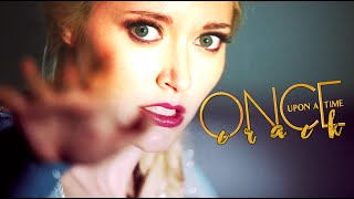 Once Upon A Time | Season 4A crack!vid