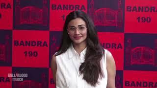 Malaika Arora, Karan Johar Others At Lifestyle Fashion Pop Up Exhibition