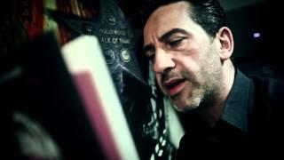La crisalide nel fango di Matteo Viviani | Booktrailer
