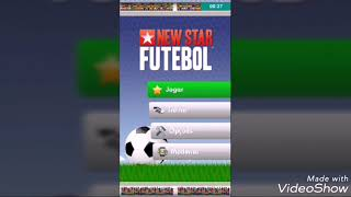 Gameplay NSS (+ download)
