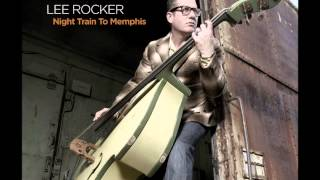 Lee Rocker-Honey Don