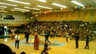 Terra Nova Teachers Game