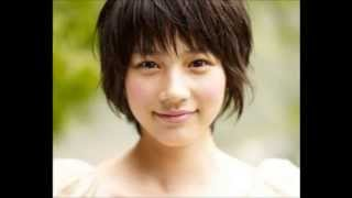 岡村隆史さんが、オールナイトニッポンでNHKの朝ドラあまちゃんに 出演...