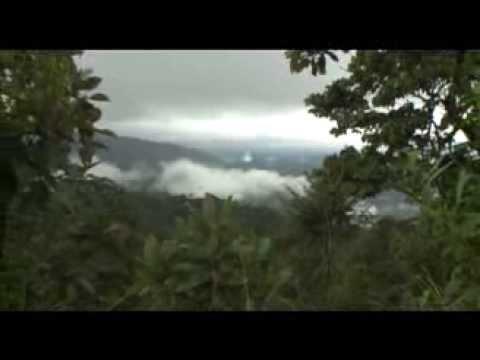 VIDEO TURÍSTICO EL CHACO