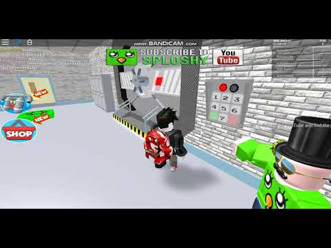 school games on roblox