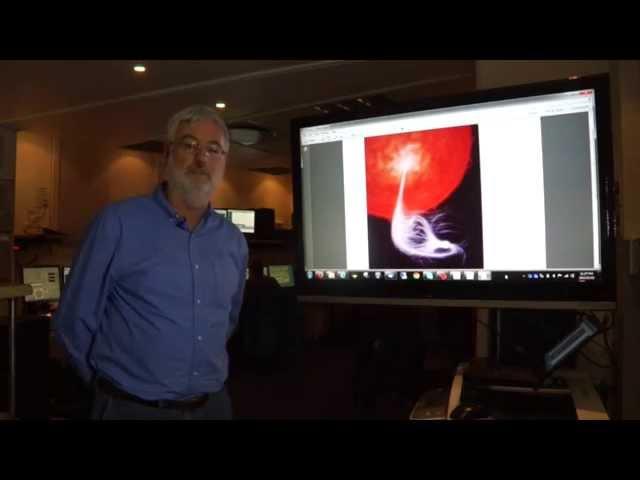 SAAO/SALT Science Highlights 1