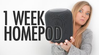 homepod airplay 2