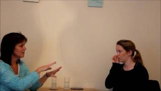 AIPC Counselling Therapies 1 Prac Assessment 2A - role play