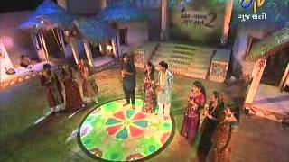 LOK GAYAK GUJARAT  EPISODE OF 14th October 2012 Part 8