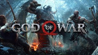 God of War 2018 (13) Dobra strona