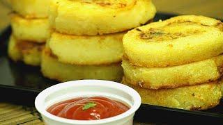 ഒര കപ റവ ഉണടങകൽ രവലതത ചയകകട  ഇതനന മത  breakfast recipe in malayalam  rava recipe
