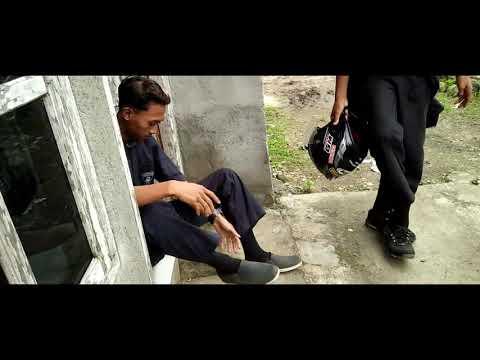 Iseng Iseng Bikin Filem Ke Gilaan Anak Smk Muhammadiyah Gisting
