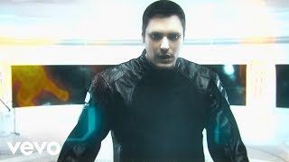 Download Breaking Benjamin - Ashes of Eden (Official Video) Mp3 and Videos